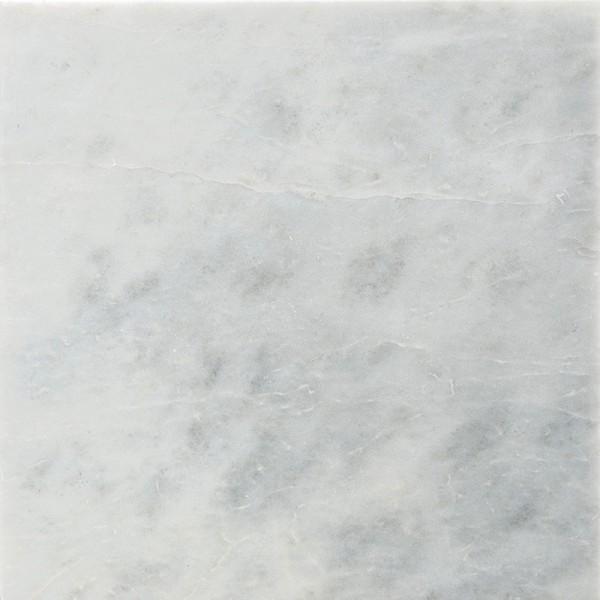 afyon-grey