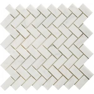 afyon-white-herringbone-m