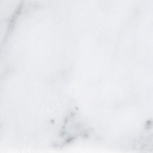 afyon-white