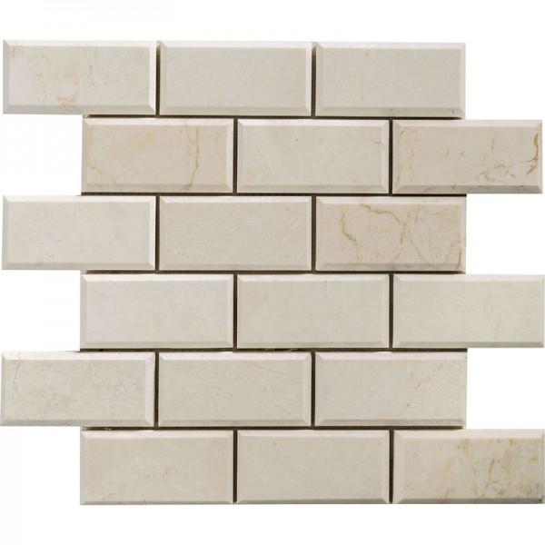 bottocino-brick-m2
