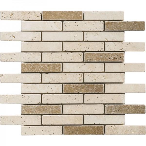 classic-noche-brick-m