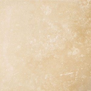 classic-travertine2