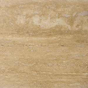 classic-travertine3