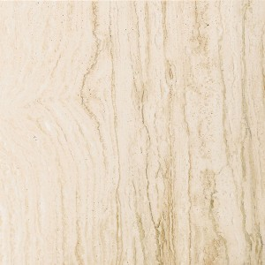cream-travertine-veincut