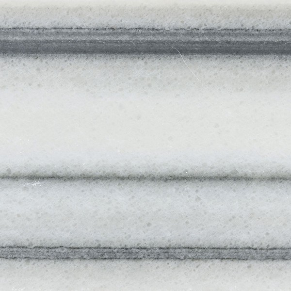 equator-marmama