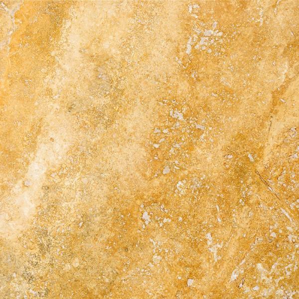 gold-travertine