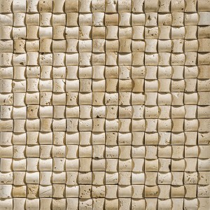 light-travertine-m