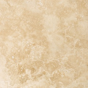 medium-travertine