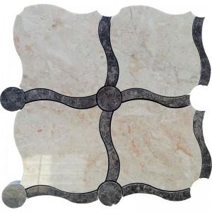mosaic-waterjet-c1-m