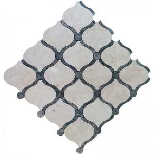 mosaic-waterjet-c2-m
