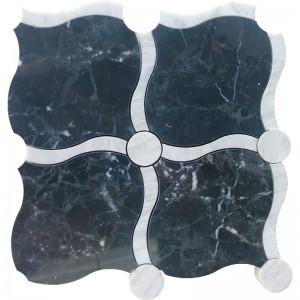 mosaic-waterjet-c3-m