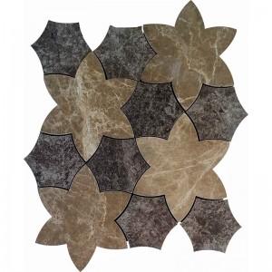 mosaic-waterjet-c4-m