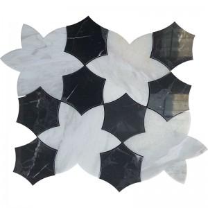 mosaic-waterjet-c6-m