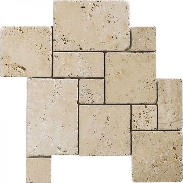 roman-set-pattern-m