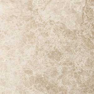 spider-beige