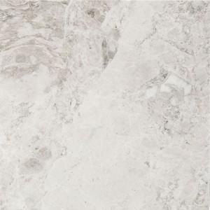 tundra-grey-light