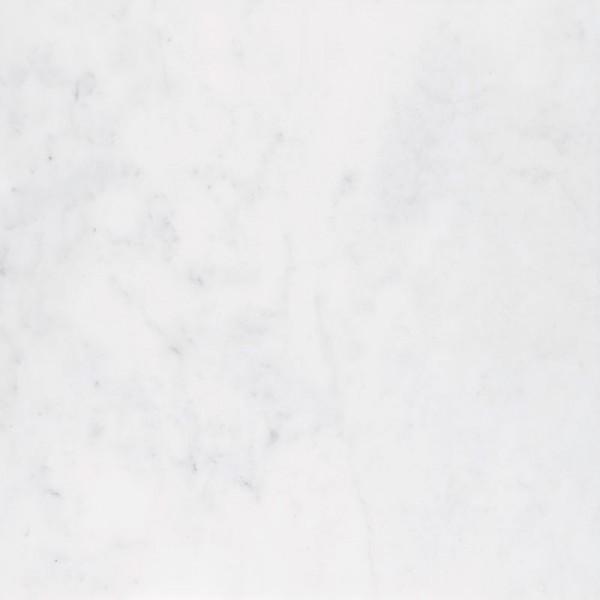 usak-white