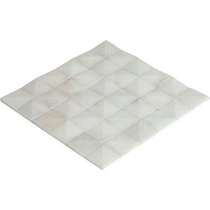 white-marble-m
