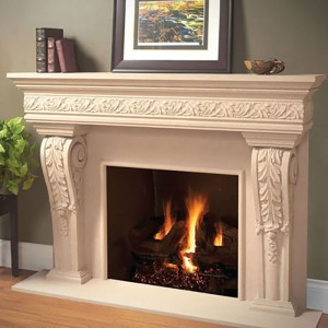 FIREPLACES-C1-