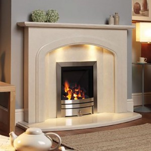 FIREPLACES-C2