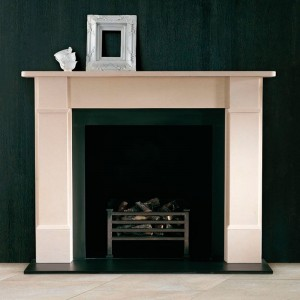 FIREPLACES-C3