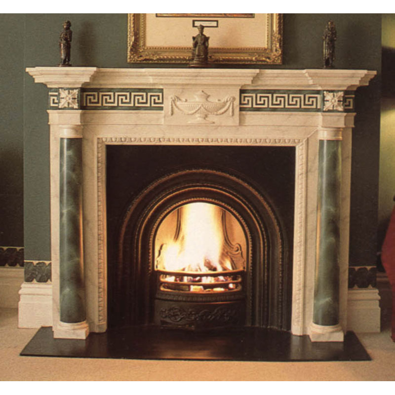 fireplaces c5 century stone