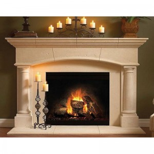 FIREPLACES-C6