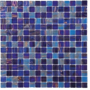 MOSAIC-GLASS-POOL-C2