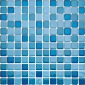 MOSAIC-GLASS-POOL-C3