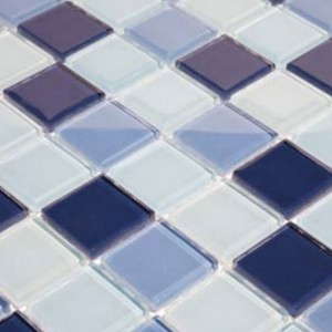 MOSAIC-GLASS-POOL-C5