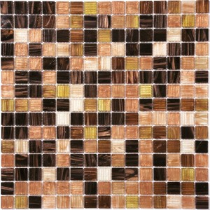 MOSAIC-GLASS-RETRO-C2