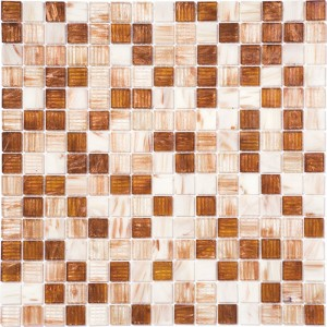 MOSAIC-GLASS-RETRO-C3-