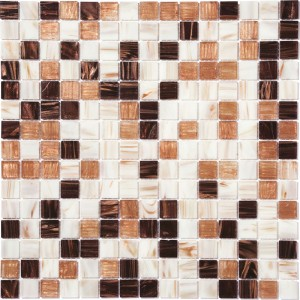 MOSAIC-GLASS-RETRO-C5