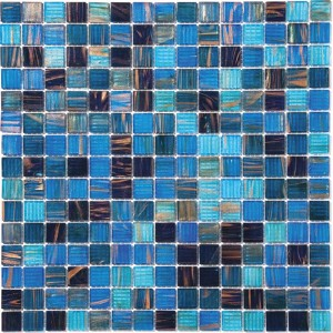 MOSAIC-GLASS-RETRO-C6