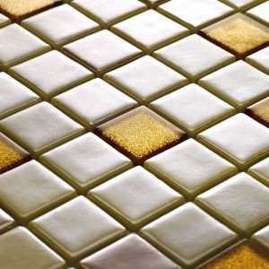 MOSAIC-GLASS--SIMLI-C1