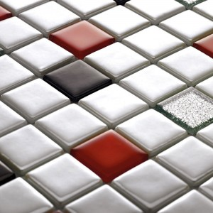 MOSAIC-GLASS-SIMLI-C2