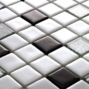 MOSAIC-GLASS-SIMLI-C3