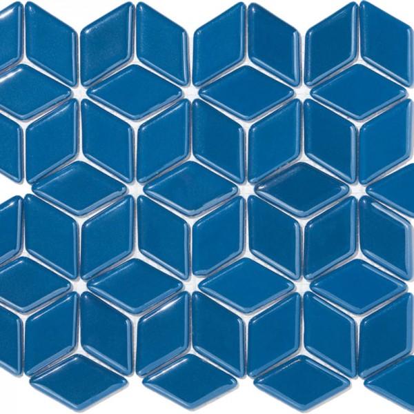 MOSAICS-GLASS-KUBIC-3