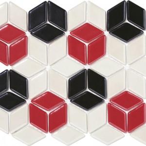 MOSAICS-GLASS-KUBIC-5