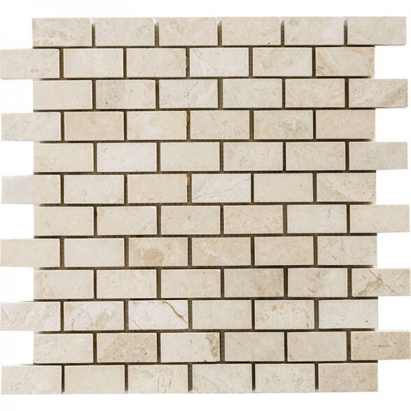 bottocino-brick-m1