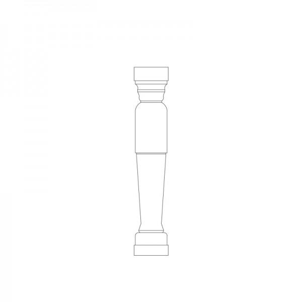 BALUSTRADE-C11