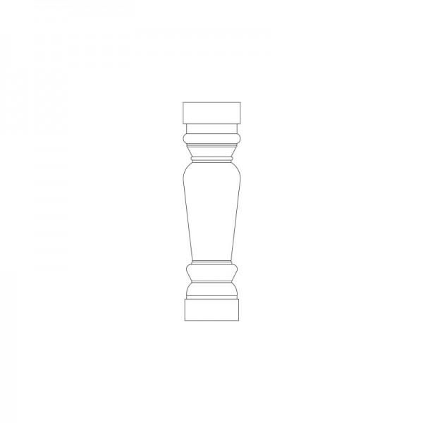 BALUSTRADE-C12-