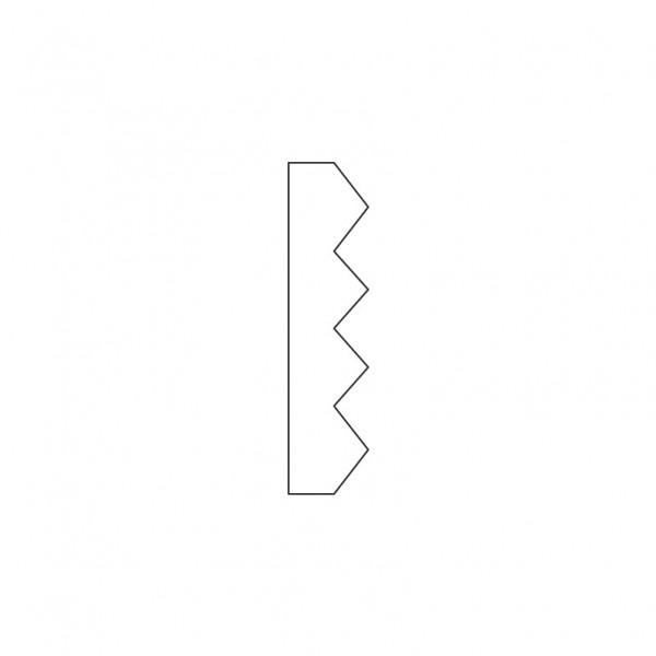 MOLDINGS-C14-