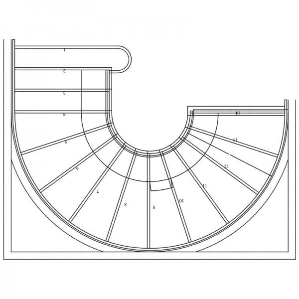 STAIRS-C1-