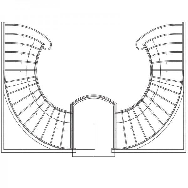 STAIRS-C2